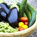 美味しい夏野菜の見分け方 ...